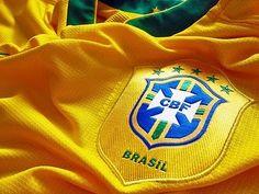 National Team!