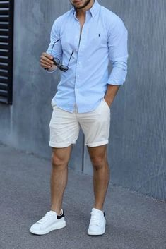 outfit for men casual street style * outfit for men & outfit for men casual & outfit for men classy & outfit for men street style & outfit for men swag & outfit for men formal & outfit for men summer & outfit for men casual street style Summer Outfits Men, Stylish Mens Outfits, Summer Men, Men Summer Fashion, Men Summer Style, Men Fashion Casual, Summer Clothes For Men, Men With Style, Summer Swag