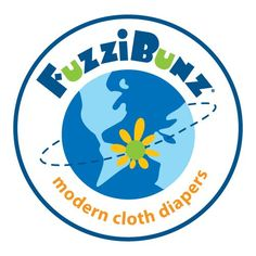 FuzziBunz Diapers are durable and reliable cloth diapers that will save you money. FuzziBunz is a company that stands behind its diapers with a lifetime warranty. My Little Girl, Little Babies, Birth Doula, Shark Tank, Baby Store, Baby Needs, Cloth Diapers, Baby Wearing, Breastfeeding