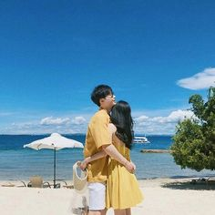 The Lucky Boy - Korean & Japanese clothes and accessories Cute Couples Goals, Couples In Love, Couple Goals, Ulzzang Couple, Ulzzang Girl, Cute Couple Pictures, Couple Photos, Parejas Goals Tumblr, Matching Couple Outfits