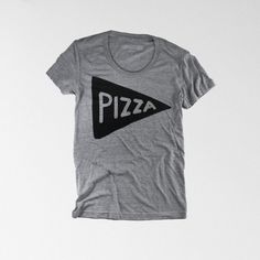 To add to your basics collection. | 16 Stylish Products For Pizza Lovers