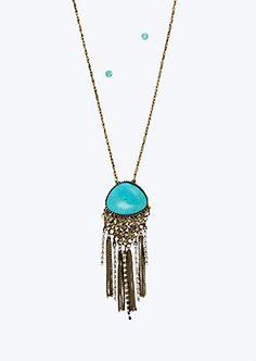 Girls Necklaces   etc!   rue21 #StatementSaturday