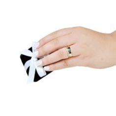 Aliança 18k Renoir Premium Diamond - lojasrubi