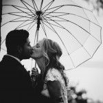Cristian & liberina Montreal, Wedding Photography, Poses, Weddings, Couple Photos, Couples, Christians, Professional Photographer, Photography
