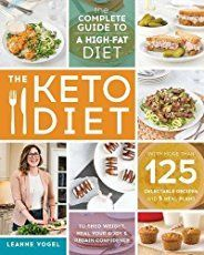 Learn how to lose weight & get in shape of your life with a ketogenic diet. Discover what keto & ketosis is about & what to eat for low carb high fat dieting.