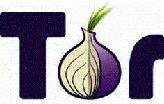 TheTekBot : Tor Browser Download