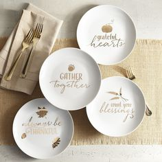 Thanksgiving hiding turkey melamine plate ❤ liked on Polyvore featuring home kitchen \u0026 dining dinnerware turkey plates melamine plates melamin\u2026 & Thanksgiving hiding turkey melamine plate ❤ liked on Polyvore ...