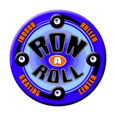 ron a roll