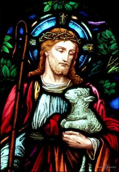 'As the Father loves me, so I also love you. Remain in my love. If you keep my commandments, you will remain in my love, just as I have kept my Father's commandments and remain in his love. I have told you this so that my joy may be in you and your joy may be complete. This is my commandment: love one another as I love you.' --------- ~John 15:9-12