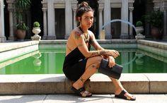 MC | LIFESTYLE CARIOCA: ♥ LOOKS