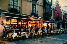 Trastienda del 13 - León #leonesp #trastiendadel13 #restaurants #vino gastrohunters