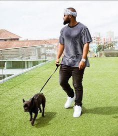American Musicians Fear African Rappers Will Outsmart Them—Cassper Nyovest African Artists, Men Style Tips, Ghana, Rapper, Entertaining, Humor, American, Musicians, Pictures