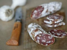 Get meat educated! Lardo vs. Prosciutto: Ranking the Greatest Italian Cured Meats