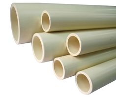 Steelsparrow supplies Precision make Plumbing PVC Pipes through Online Orders with Quality as an Assert.This makes us a Favourite Supplier as well as Exporter around Globe. For products visit us @ www.steelsparrow.com