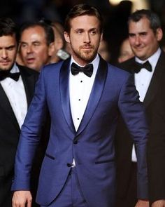 The moment your style stands out  #ryangosling  [ http://ift.tt/1f8LY65 ]
