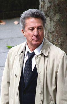Dustin Hoffman, Star Wars, Classic Movie Stars, Elegant Man, Best Actress, American Actors, Classic Hollywood, Actors & Actresses