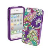 Frame Case for iPhone 4/4S | Vera Bradley--- one again it won't fit my phone