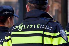 De man die vrijdag in Nunspeet zou zijn ontvoerd is terecht. De 53-jarige man heeft zich gemeld bij de politie. Hij is ongedeerd. De politie onderzoekt of het daadwerkelijk ging om een ontvoering. Op het internet verschenen beelden van een man die in een auto werd gedwongen. De vermeende ontvoerders droegen bivakmutsen en waren geheel gekleed in het zwart. Al [...]