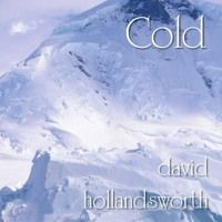 Cold by DavidHollandsworth on SoundCloud