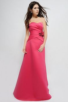 43 Best Bridesmaid Dresses available at www.concepcionbridal hotmail ... f7f996be2b1e