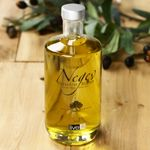 Negev Extra Virgin Olive Oil from Israel: Available at igourmet.com - Gourmet Gifts via www.americasmall.com/igourmet-gifts