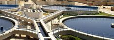 Nowadays, even the most developing countries release their industrial or domestic waste through water without any treatment. This may affect our environment, health, and marine life as well. Hence, it is important to give the primary treatment before discharging the water back to the environment. Sewage Treatment Plant plays a vital role in it. It is an innovative solution that helps to clean and recycle the water to reuse it. If you want to buy Sewage Treatment Plant In Delhi, so, you will…