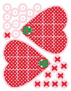 Shindig Valentine Class Pack.pdf - Google Drive