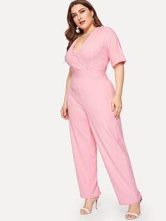 1fc1a89b624 27 Best Plus Size Culottes For Women images