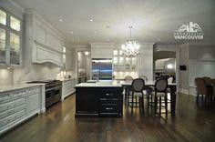 Mansion dream house: Stunning Westmount Residence – 3363 Mathers Avenue, West Vancouver, British Columbia, Canada, V7V 2K6