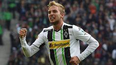 Rückkehr des Weltmeisters: Kramer wechselt nach Mönchengladbach