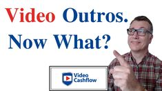 Welcome to the Video Cashflow channel where you will find numerous videos for the benefit of local businesses. There will be useful tips on various aspects o. Youtube Subscribers, Business Video, Now What, Email List, You Youtube, Plays, Helpful Hints, How To Find Out, Purpose