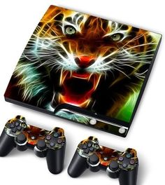 PS3 Covers