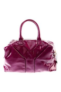 Brag my Bag on Pinterest | Fendi, Shoulder Bags and Calf Leather