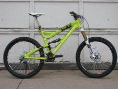 39 Best Yeti Sb66 images in 2014 | Bike stuff, MTB, Bicycles