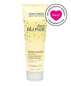 11 Best Color Protecting Shampoos to Keep Your Dye on Lock Make Hair Lighter, How To Make Hair, Best Color Protecting Shampoo, Best Hair Care Products, Beautiful Hair Color, Moisturizing Shampoo, Face Skin Care, Light Hair, Shampoos