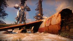 Sound Strategies: Why You - And Bungie - Don't Need To Worry Yet About Dinklage's 'Destiny'