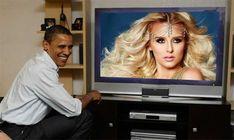 Abigail Hill Miss Washington USA 2018 watch live Obama