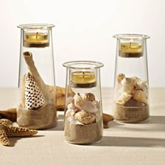 For the love diy apothecary jars diy apothecary jars for the love 35 5