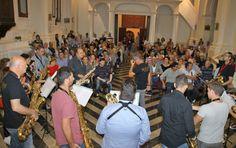 Grandi eventi musicali per il Natale di Rodi Garganico - http://blog.rodigarganico.info/2016/eventi/grandi-eventi-musicali-natale-rodi-garganico/