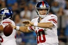 Eli Manning replaces Aaron Rodgers on NFC Pro Bowl squad   NFL - http://www.sportsgameupdate.com/eli-manning-replaces-aaron-rodgers-on-nfc-pro-bowl-squad-nfl/