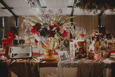 14 Best Cream Maroon Images Cream Wedding Decorations