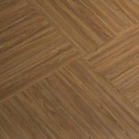 Achieve Versatile Flooring Designs With New Luxury Vinyl Plank Luxury Vinyl Plank Vinyl Plank Luxury Vinyl