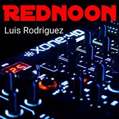 Stream Mas Que Nada Deep Down Low (Rednoon Crossmix) by Rednoon Music from desktop or your mobile device Deep Down, I Hope You, Future House, Afro, Music, Track, Musica, Musik, Runway