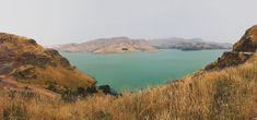 Port Hills, Christchurch, New Zealand New Zealand, Mountains, Princess, Nature, Pictures, Photography, Travel, Instagram, Art