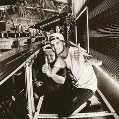 Avicii Avicii, Music For You, Good Music, Tim Bergling, I Miss U, Jenni Rivera, Daddy Yankee, Love You So Much, Beautiful Soul