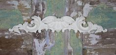 #Nordic #Chic #Mouldings