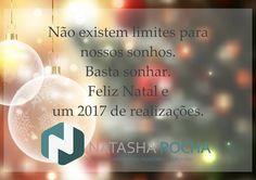 http://www.natasharocha.com/