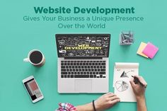We have a special website package just for you. Take advantage of our exclusive new year package for professional and world-class website development. Why not grab a deal and enjoy new year with us? New Year Packages, Professional Web Design, Web Design Company, Web Development, Just For You, Website, Business, Store, Business Illustration