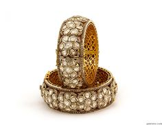 Victorian Style Jewelry - The Gem Palace
