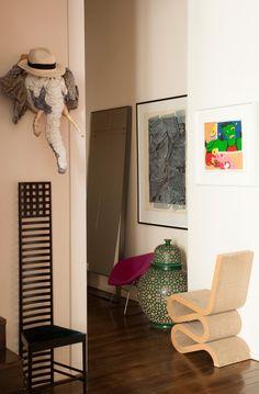 https://i.pinimg.com/236x/09/05/01/0905015957ddcf0637e419a657d4b3c9--home-interior-design-more.jpg